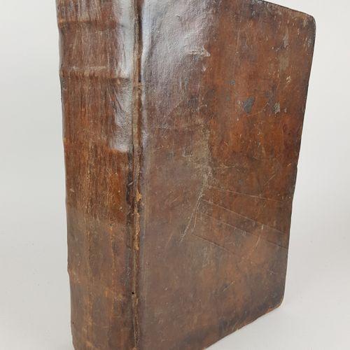 ROHAN BIBLE Die Catholischer Strassburger Bibel oder Heillige Schrift. Alten und…