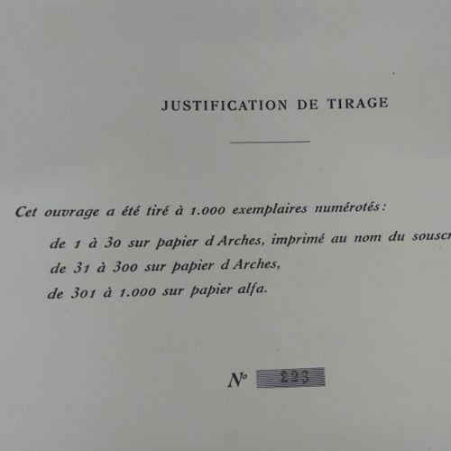 CHELMINSKI (Jan V.) MALIBRAN (A.). L'ARMÉE DU DUCHÉ DE VARSOVIE. Paris, Leroy et…