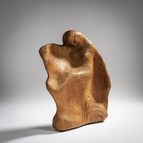 Rudolf Steiner (entourage), danseuse anthroposophique 'Eurythmie', années 1930, …
