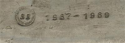 Francesco Somaini * (Lomazzo 1926 2005 Como) (Lomazzo 1926–2005 Como) Caduta del…