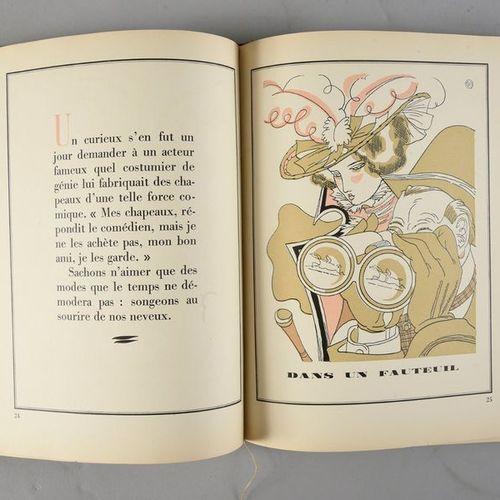 Hermès, Cent ans ou quelques réflexions sur la collection particulière de M. H..…