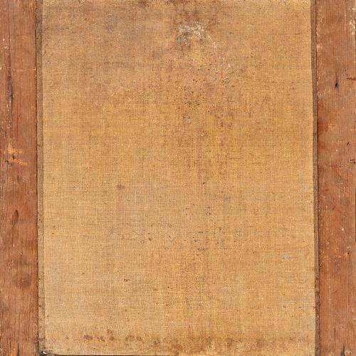 "Circle of JUAN RIBALTA (Madrid, c. 1596 Valencia, 1628). ""San Pedro"". Oil on can…"