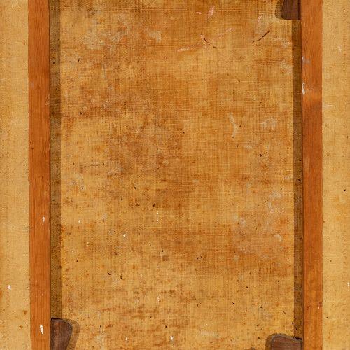 "Circle of GUIDO RENI (Calvenzano di Vergato, Bologna, 1575 Bologna, 1642). ""Sain…"