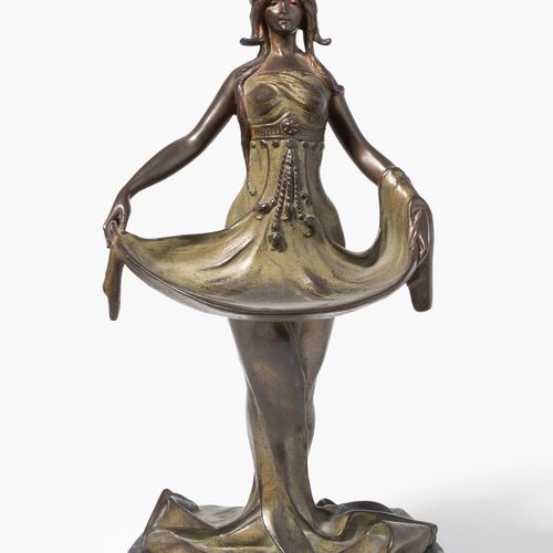Lucien Charles Edouard Alliot Lucien Charles Edouard Alliot  (Paris 1877 1967 Na…