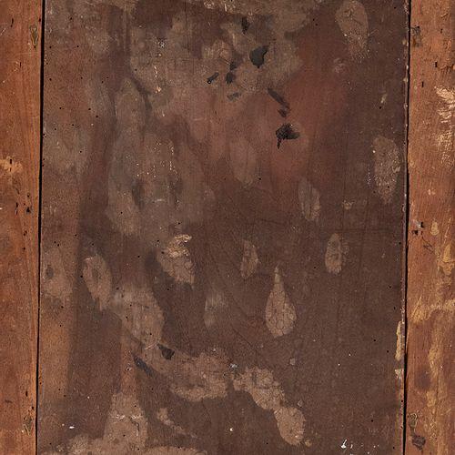 GIOVANNI BATTISTA DELL'ERA (Treviglio, 1765 Firenze, 1799) GIOVANNI BATTISTA DEL…