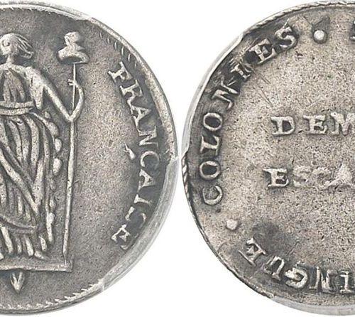 Santo Domingo Bonaparte I Consul (1799 1804)  Government of Toussaint Louverture…