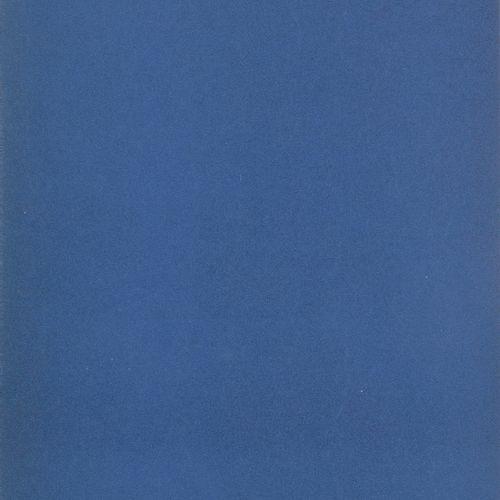 [TYTGAT, Edgard] Edgard Tytgat Brussel Editions de la Connaissance 1955  Kl. In …