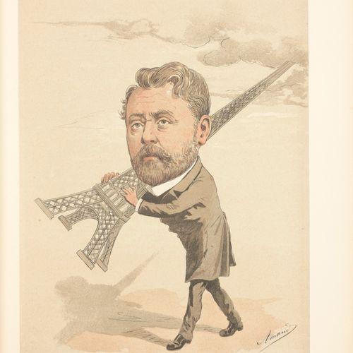 DE RIDDER, André P. G. VAN HECKE Sélection. Chronique de la vie artistique Anver…