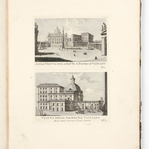 ANDRÉ, Édouard Alexandre Lunois. Peintre, graveur et lithographe  In 4°. Cat. De…