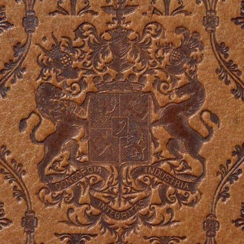 HEURES PETAU LIVRE D'HEURES À L'USAGE DE ROME En latin, manuscrit enluminé sur p…