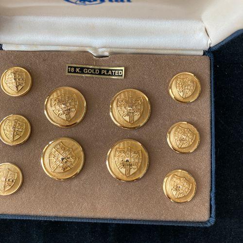 Médailles de table :   département des Hautes –Alpes, médaille bronze 90 mm d'ap…
