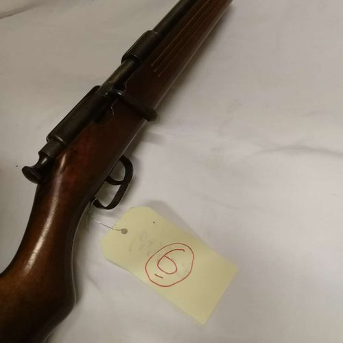 Carabine 14mm n°5155