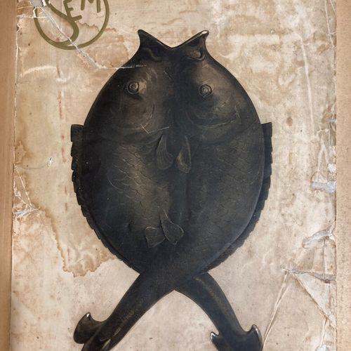 SEM, d'après  Tangoville sur Mer  Journal illustré des scènes de vie et de cabar…