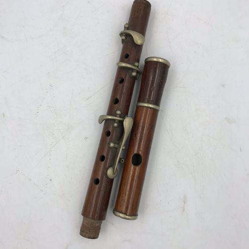 VIOLON en bois , « Sarasate », d'après « Nicolos Amatus cremonenHieronymi Fil.Ac…