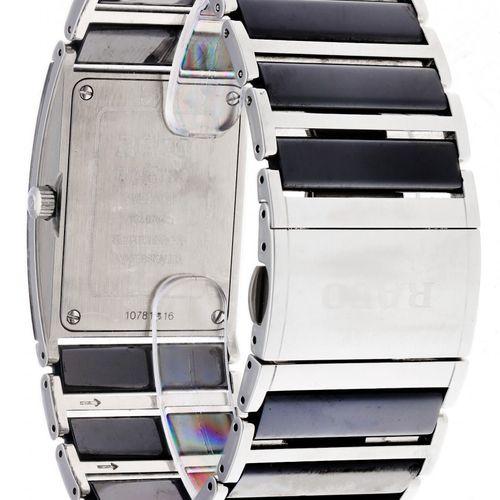 Rado Integral R20784152 Men's watch ca. 2009 boîtier : céramique bracelet : céra…