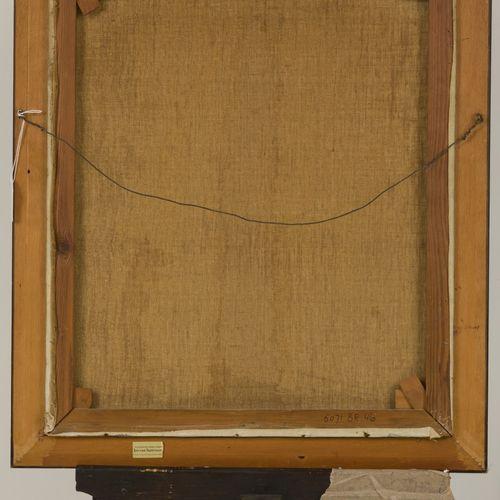 Roberet Frans Josef Maria Verbunt (Waalwijk 1879 1952 Tilburg). Still life with …