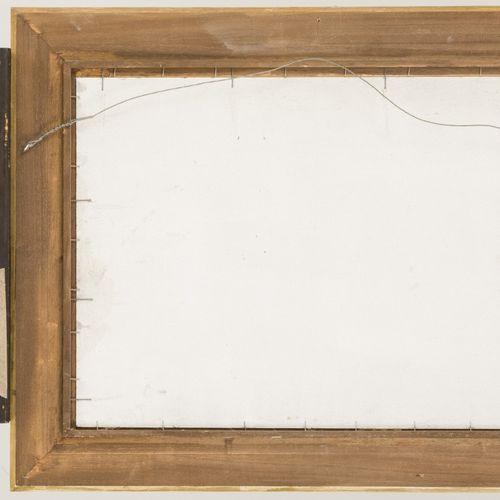 "Herman Smorenburg (B. Alkmaar 1958), ""De ontsnapping"" (""The Escape"")(from the Pi…"