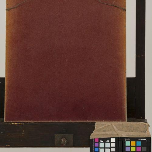 """Lubertus Jacobus Swaanswijk """"Lucebert""""(Amsterdam 1924 – 1994 Alkmaar), Warior. S…"""