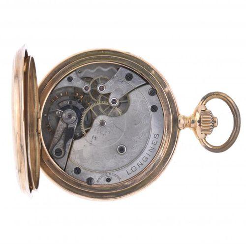 LONGINES. GRAND PRIX PARIS 1889. POCKET WATCH. LONGINES. GRAND PRIX PARIS 1889. …