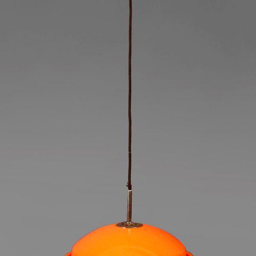 METALARTE Metalarte. Ceiling lamp.
