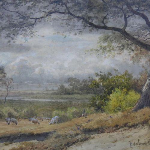 Julius Jacobus van de Sande Bakhuyzen (1835 1925) Julius Jacobus van de Sande Ba…