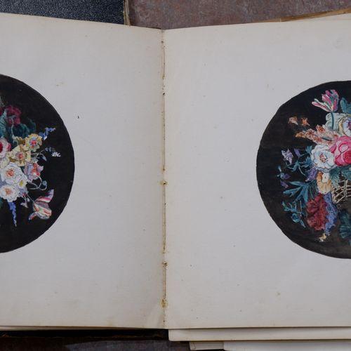 G.H. Marius en Hollandse School (19e eeuw) G.H. Marius en Hollandse School (19e …