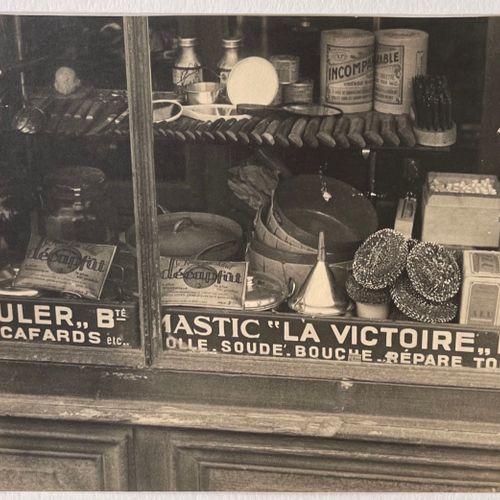 Théo Blanc (1891 1985) Antoine Demilly (1892 1964) Studio Blanc et Demilly Glue,…
