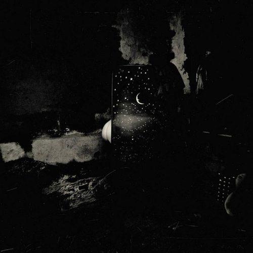 Saudek, J. (b.1935). (Buttocks peeping from behind a dressing screen). Gelatin s…