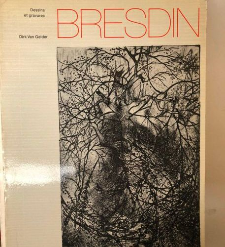Lot including:  Modern Kunst 4 volumes: Auctoin No. 145; 147, 153, 155  Drawings…