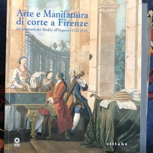 Lot of 5 pounds including:  Sebastiano Del Piombo, Frederico Motta Editore  Raph…