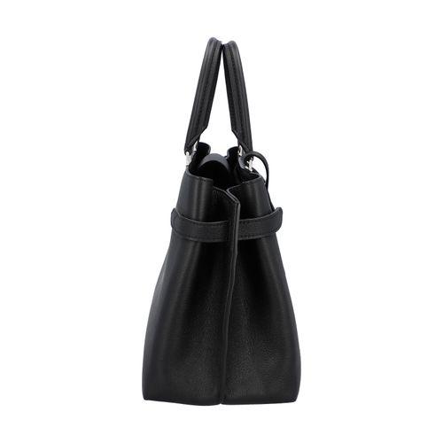 "LOUIS VUITTON Handtasche ""LOCK ME DAY"", Koll. 2020. Sac à main LOUIS VUITTON ""LO…"