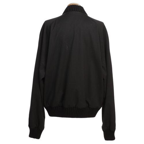 JUST CAVALLI Blouson, Gr. 52. Blouson JUST CAVALLI, taille 52, prix public 550€.…