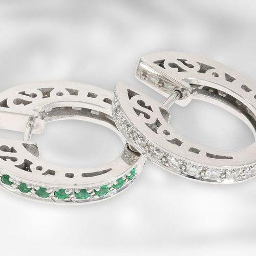 Bijoux de bracelet et d'oreille : bijoux de haute qualité sertis de diamants et …