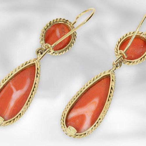 Boucles d'oreilles : boucles d'oreilles vintage décoratives et de haute qualité …