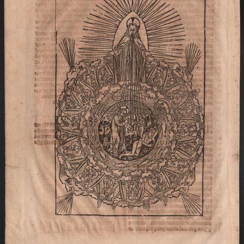 Master of Haarlem (1483 1486 fl.) Master of Haarlem (1483 1486 fl.) The creation…