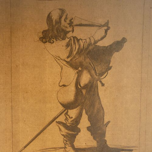 Pieter Jansz Quast (1606 1647) Pieter Quast, 1639 1650 One of the twelve fools: …