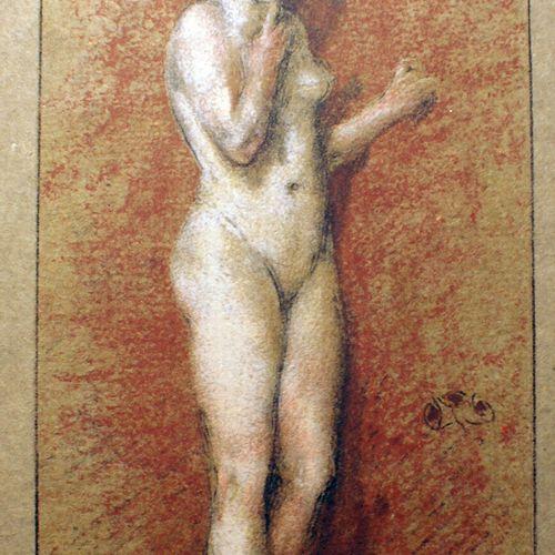 DURET (Théodore). Histoire de J. Mc N. Whistler et de son œuvre. Paris, H. Flour…