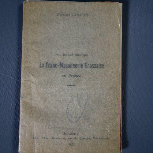 Introduction à l'Écossisme Le terme « écossisme » désigne la pratique des dive…