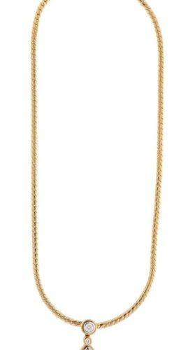 Sapphire diamond jewelry set  Fantastic jewellery set by Juwelier Kurz, Lucerne,…