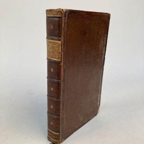 BOXHORN, Marcus Zuerius van (1612 1653).  Pro Daniele Heinsio adversus Ioannis C…