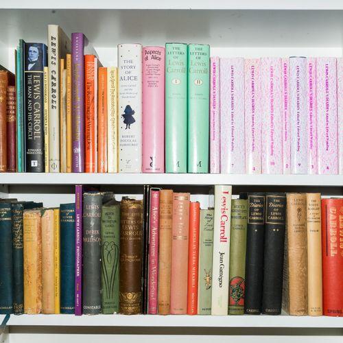Charles Lutwidge Dodgson 道奇森(Charles Lutwidge)《刘易斯 卡罗尔》。A Tangled Tale,布面褪色,1885…