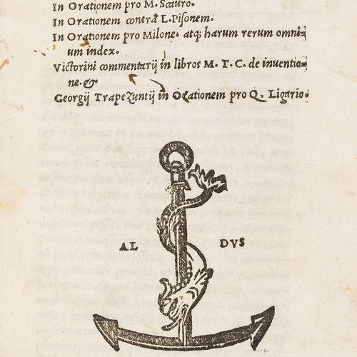 Quintus Asconius Pedianus 无保留 阿斯科尼斯 佩迪安努斯(Quintus)Expositio in IIII.Orationes M.…
