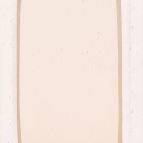 Fuchs, Ernst Portrait d'une dame, 2000  Huile sur toile  Signé et daté en bas au…