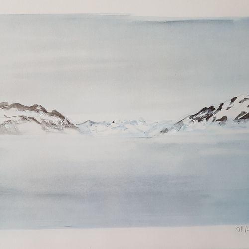 Jean Pierre RÉMON Jean Pierre REMON (born in 1928)  Tales from Lake Geneva  Wate…