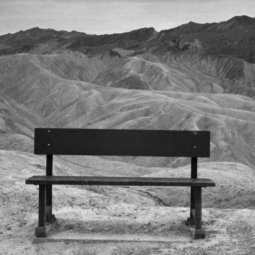 Raymond Depardon Raymond Depardon  美国加利福尼亚州扎布里斯基点。1982.  高质量印刷的海报  盖有马格努姆收藏品的官方印…