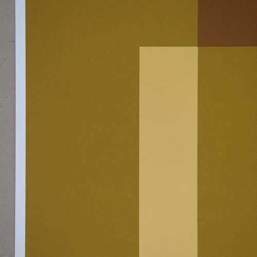 Enzo Maiolino Enzo MAIOLINO ( 1926 2016 )  Composizione concreta, 1997  Sérigrap…