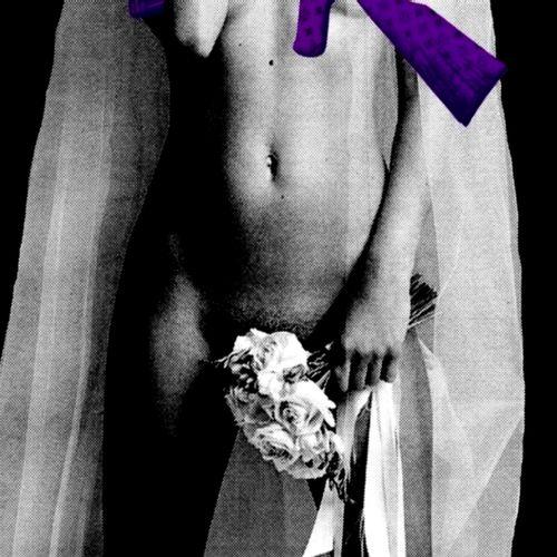 Death NYC 纽约市的死亡  凯特 莫斯2013年的AK黑  丝网印刷  限量版100张,有艺术家签名。  尺寸:45 x 32 cm 艺术纸300g  …