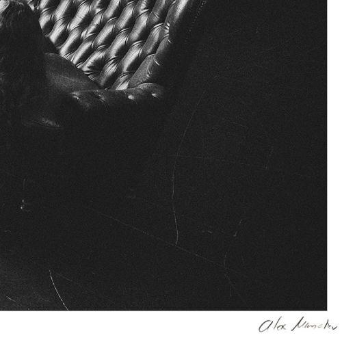 Alex Manchev Alex MANCHEV  When nobody is watching, 2019  Sérigraphie signée et …