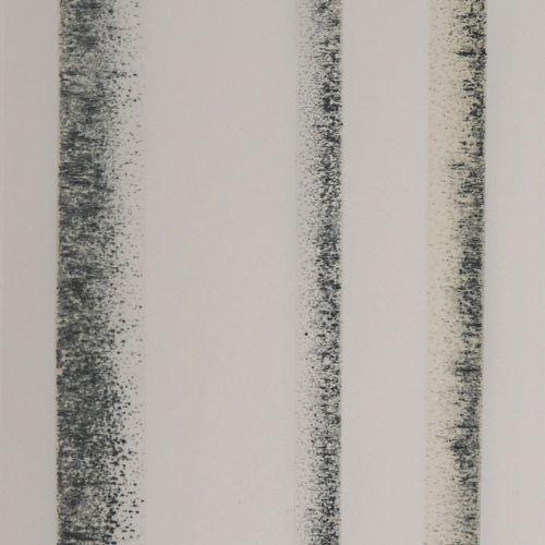 Jean Solombre Jean SOLOMBRE  白桦树的树干,1981年  原创水印蚀刻画  铅笔签名的艺术家  编号为99的  在拱形牛皮纸上,35…