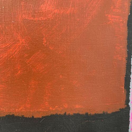 Jean Rouzaud Jean Rouzaud  Sans titre n°432, 2002     Acrylique sur toile   Sign…